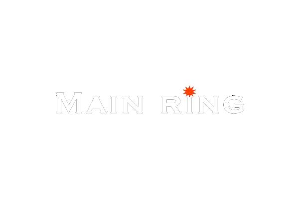 MAIN RING