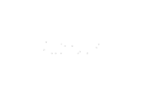 Matsuta